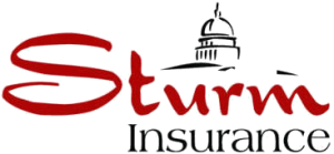Sturm Insurance, Frankfort Kentucky